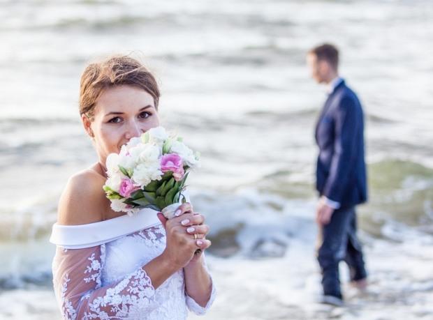 fotograf kołobrzeg
